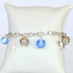 bracelet_ballerine_bleu_c