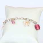 bracelet_ballerine_rose_c