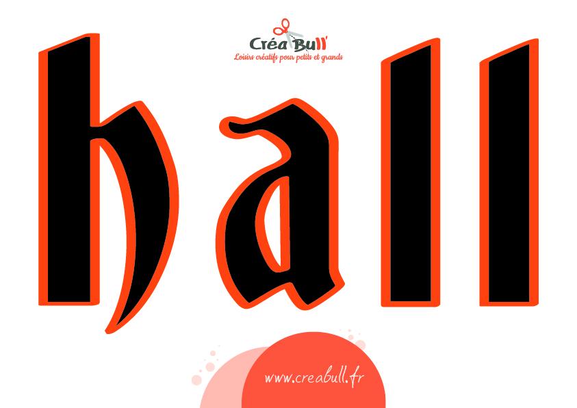 CreaBull_Hallowen_girlande-01
