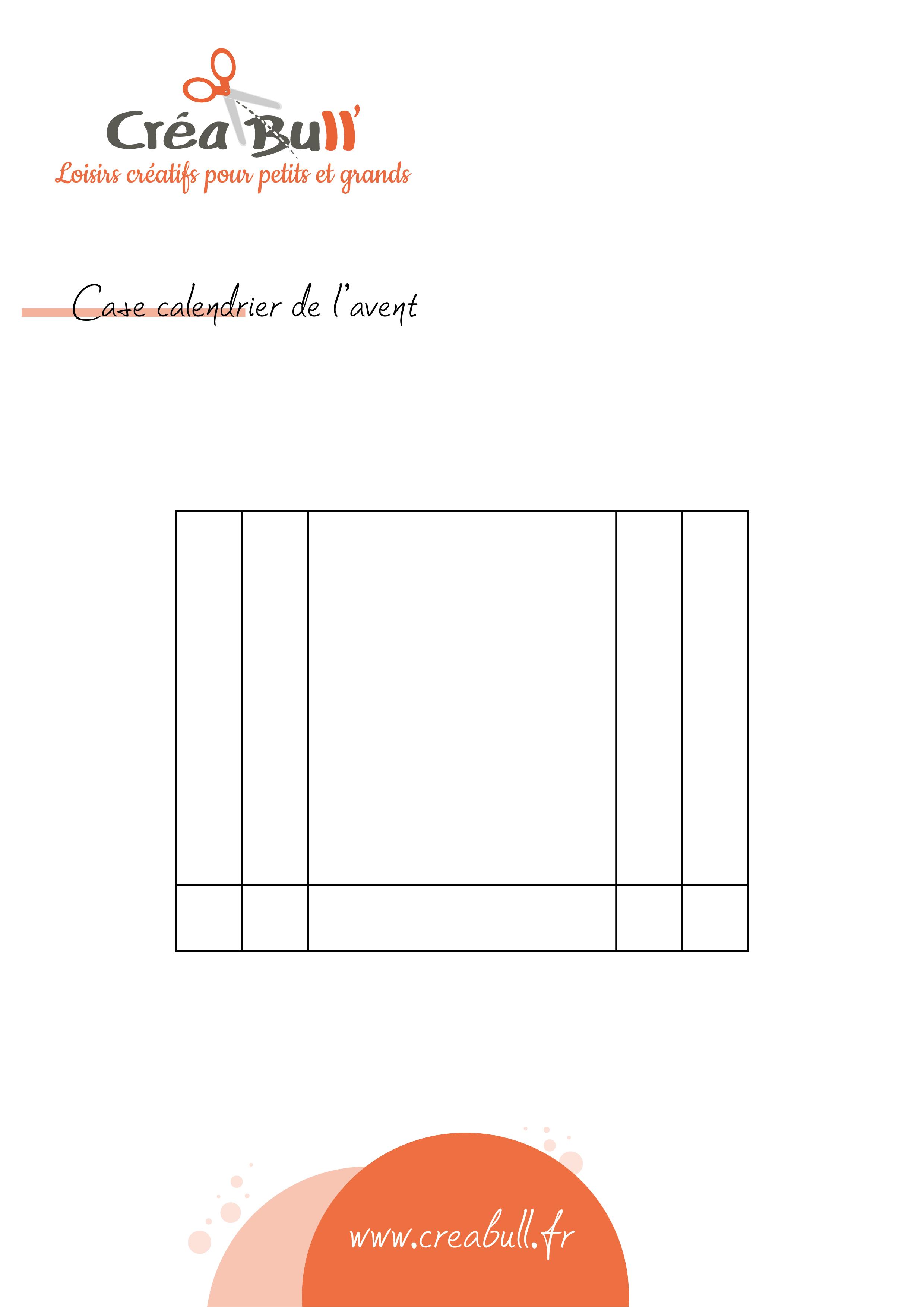CreaBull_calendrier_avent_2015-01