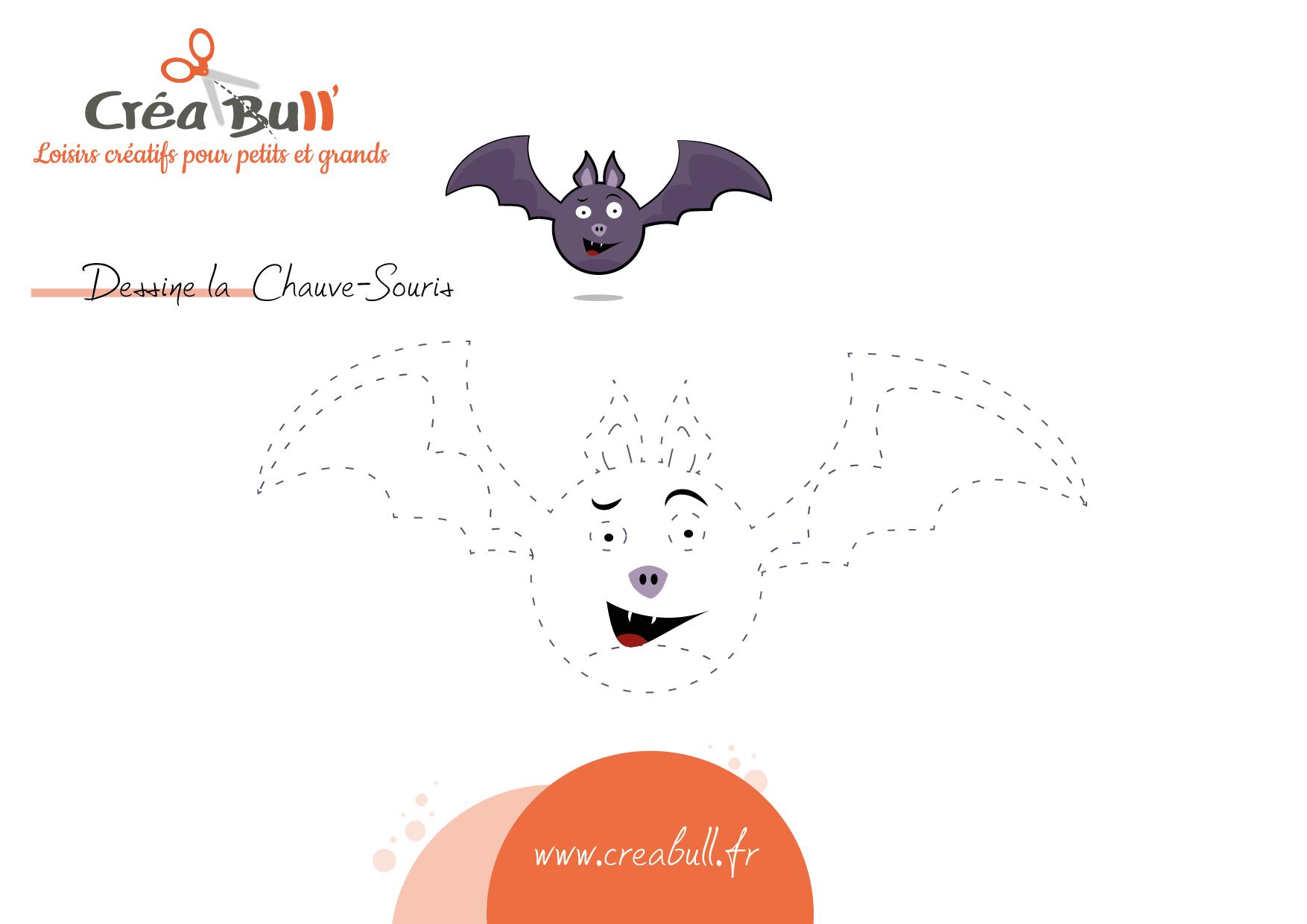 CreaBull_pointilles_chauve-souris-01