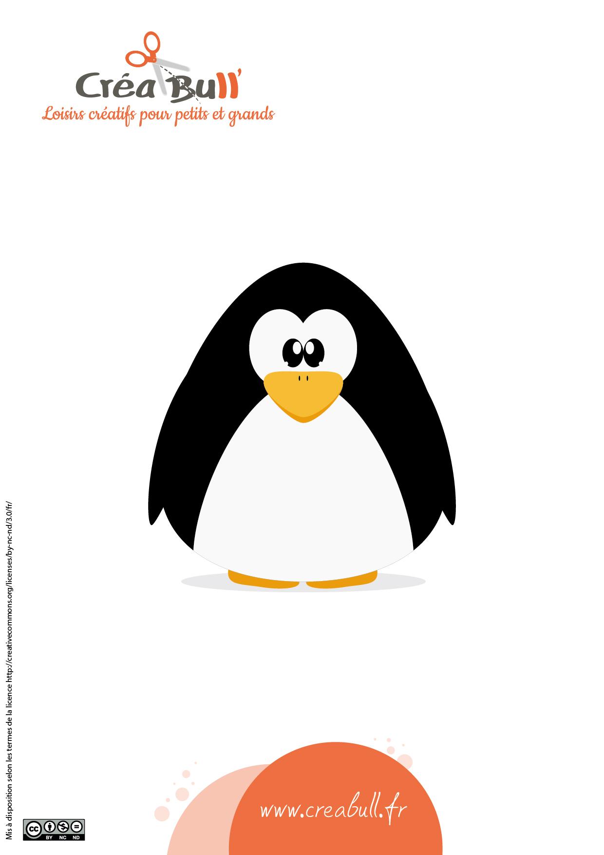 CreaBull_Pingouin_a_habiller-02