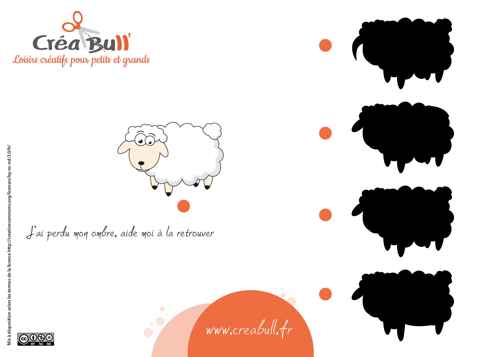 CreaBull_mouton-01