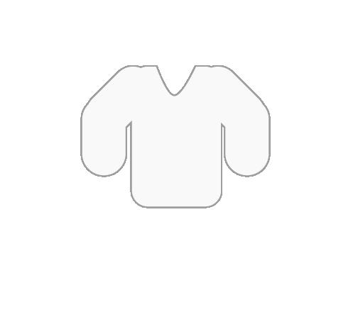 CreaBull_mouton-05