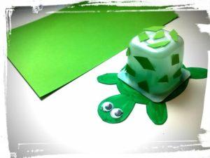 l 39 animal du mois la tortue manzabull 39. Black Bedroom Furniture Sets. Home Design Ideas