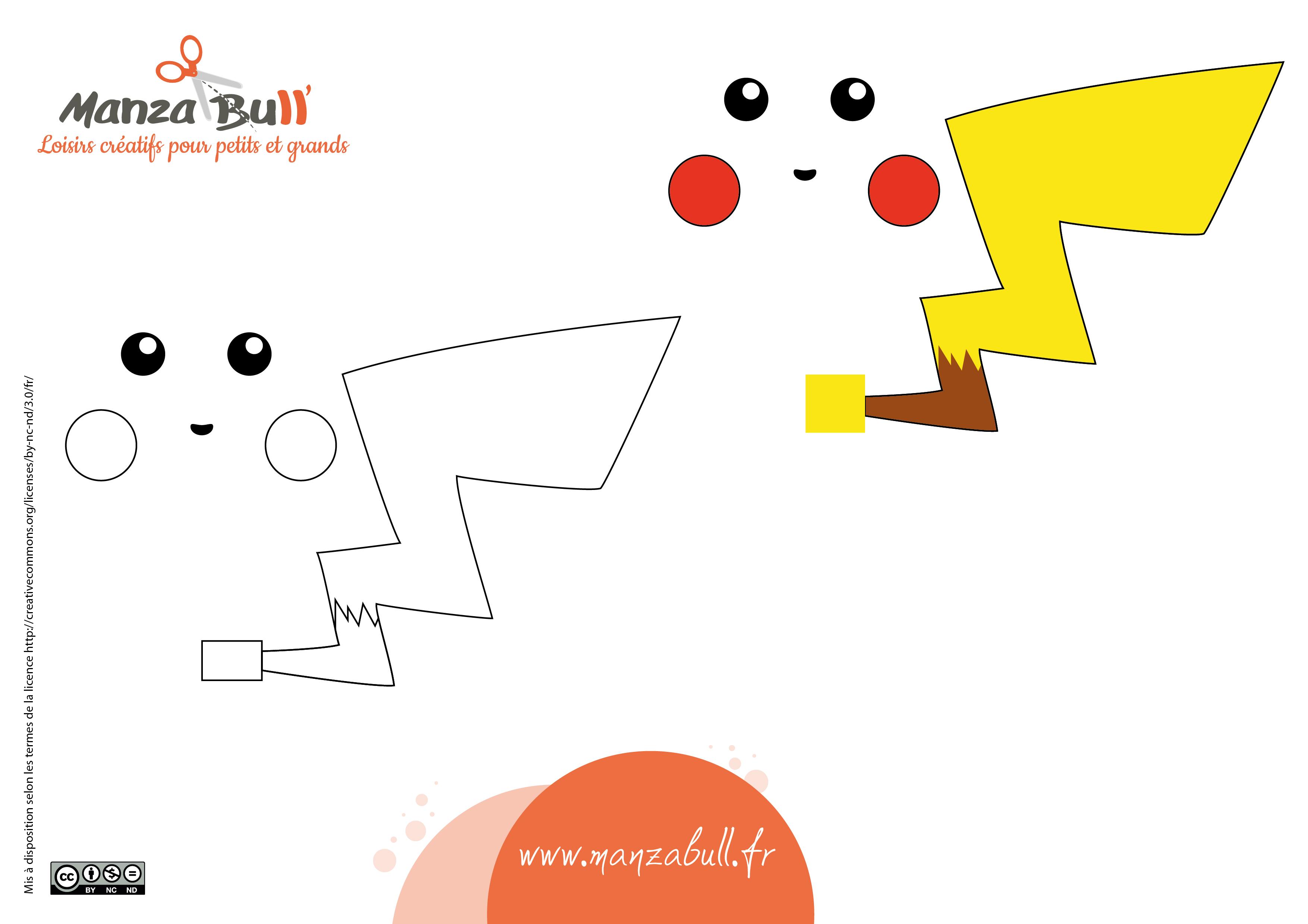 Manzabull_pikachu-01