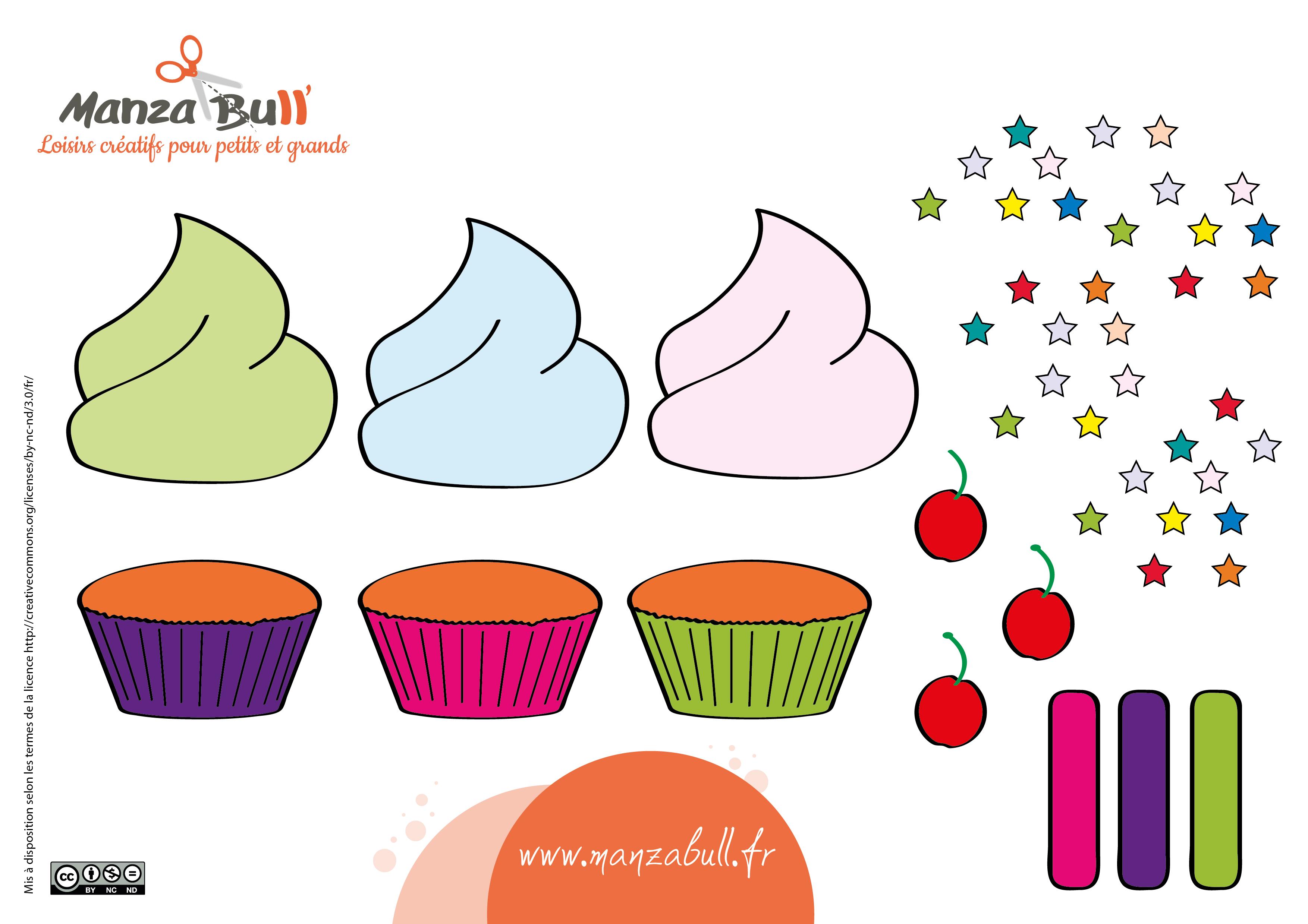 manzabull_cupcakes-01