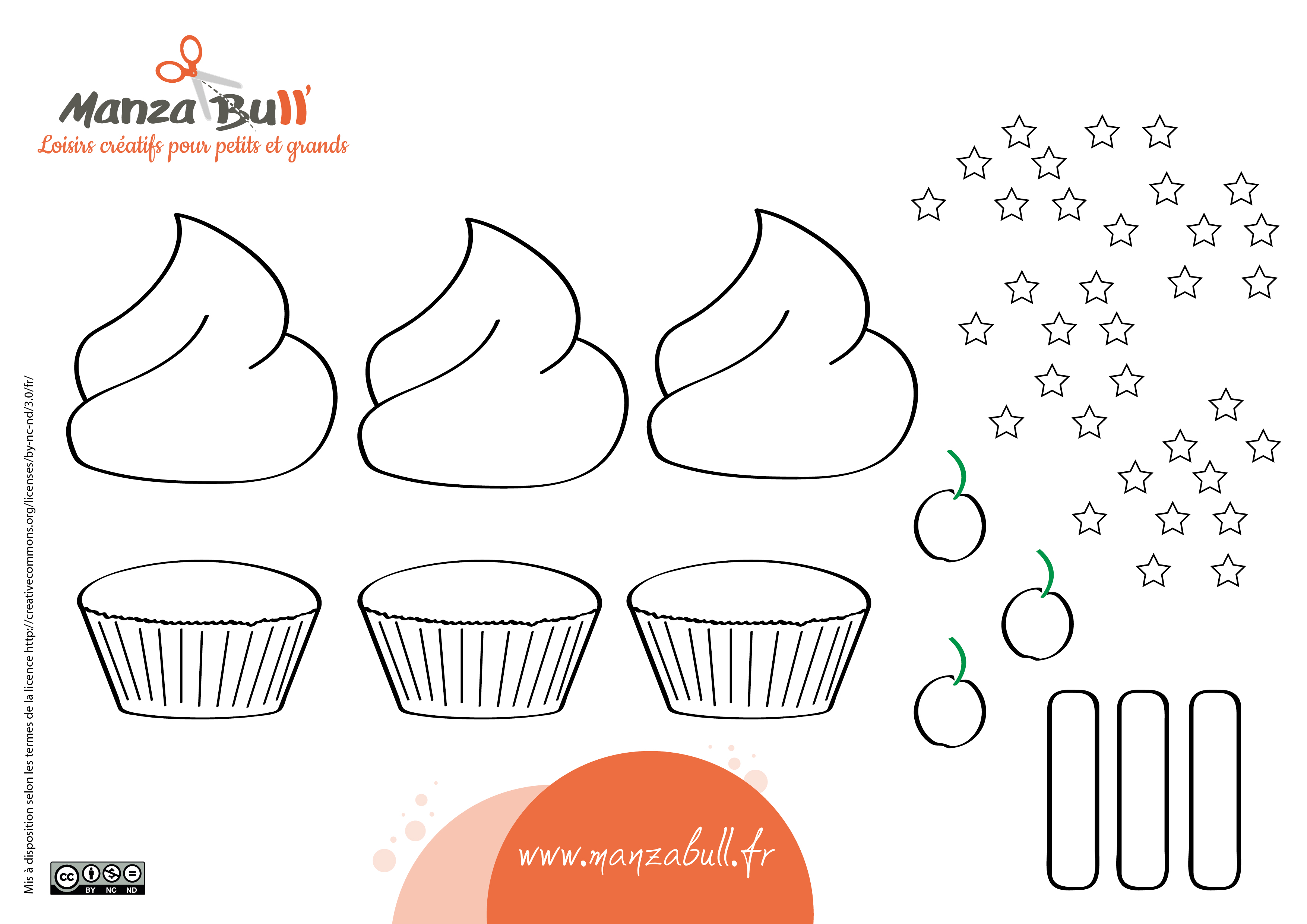 manzabull_cupcakes-02