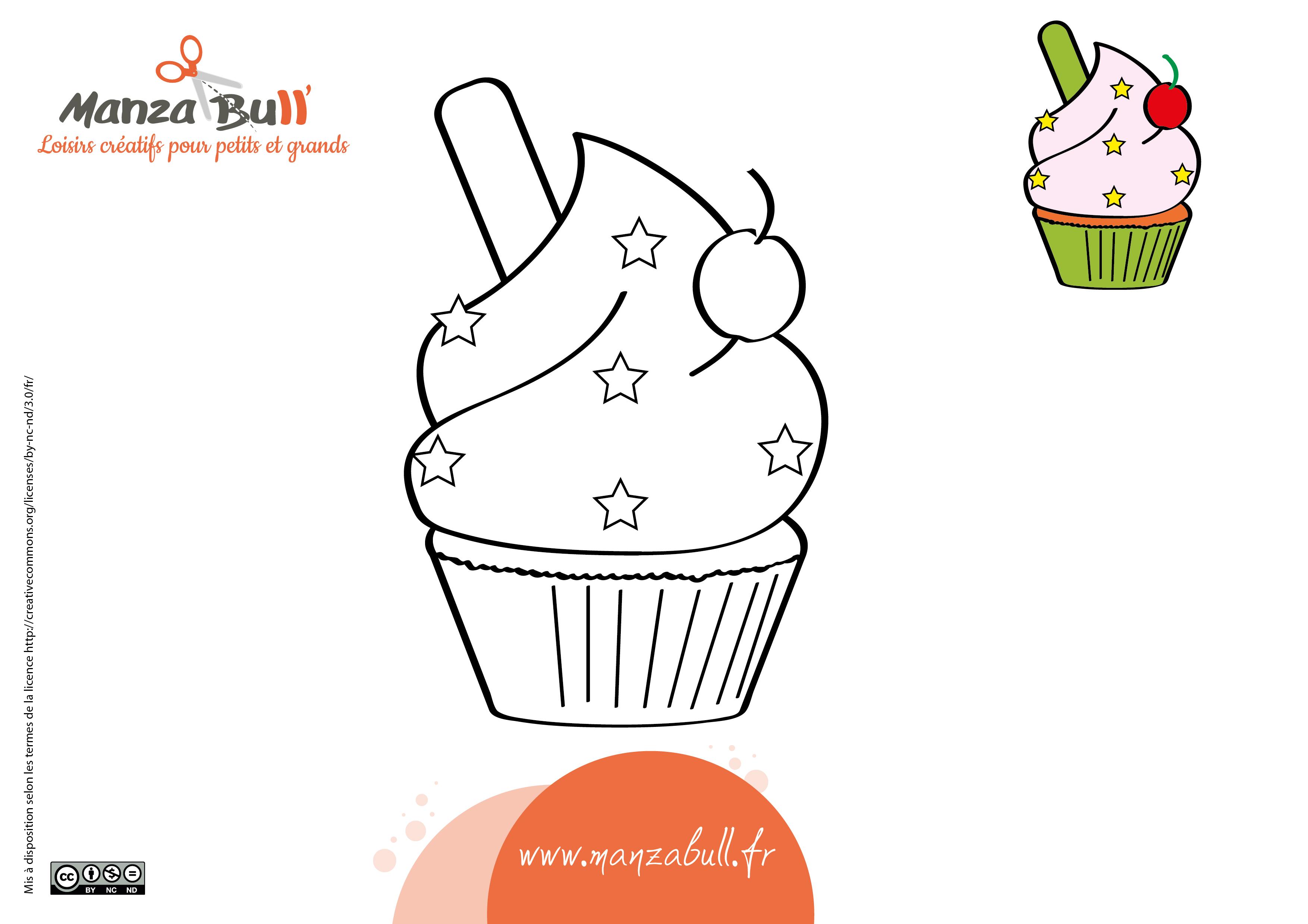 manzabull_cupcakes-03