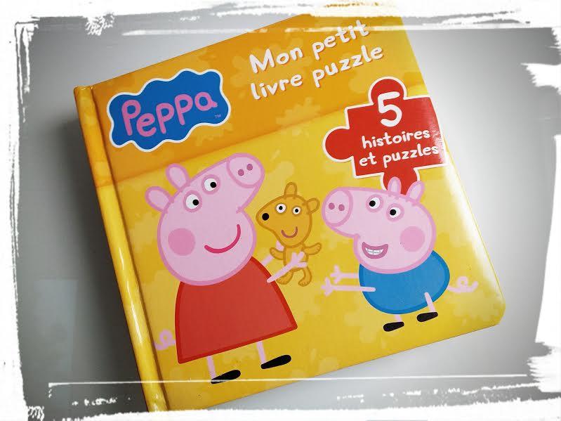 livres-puzzles-pepa-pig