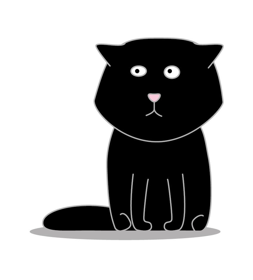 chat_noir_et_chenille-02