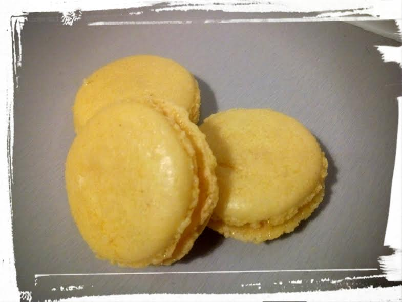 recette-macaron-citron
