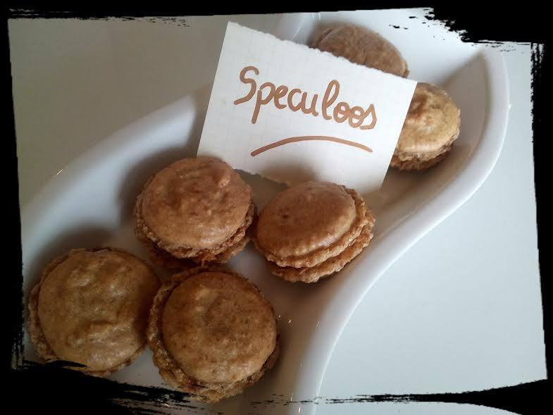 recette-macaron-speculoos