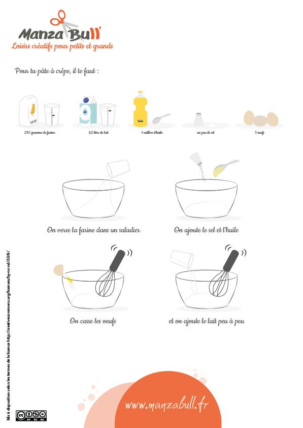 2017_Manzabull_recette_crepe-01