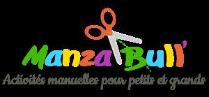 ManzaBull'
