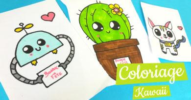 Coloriage De Renne Noel A Imprimer Manzabull
